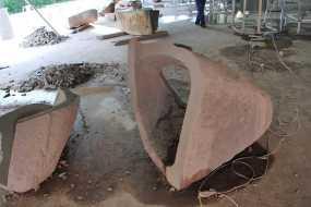 dia 8 - I Simpósio Internacional de Escultores em Bento Gonçalves-03