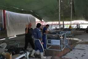 dia 8 - I Simpósio Internacional de Escultores em Bento Gonçalves-06