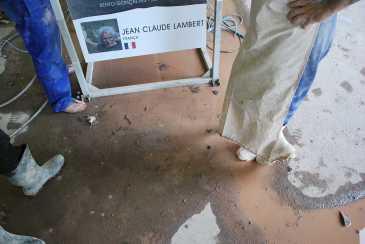 dia 8 - I Simpósio Internacional de Escultores em Bento Gonçalves-08