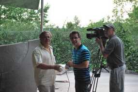 dia 8 - I Simpósio Internacional de Escultores em Bento Gonçalves-25