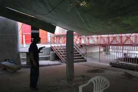 dia 8 - I Simpósio Internacional de Escultores em Bento Gonçalves-26