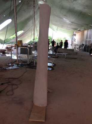 dia 8 - I Simpósio Internacional de Escultores em Bento Gonçalves-55
