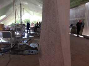 dia 8 - I Simpósio Internacional de Escultores em Bento Gonçalves-56