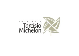 logotipo ITM