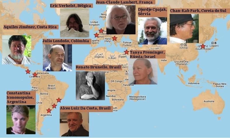 mapa escultores 2013_completa