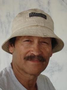Jorge de Santiago personal foto