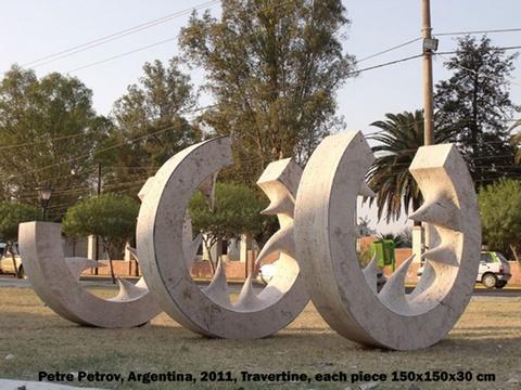 petrepetrov_obraanterior01_Argentina2011